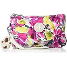 b9ed6df58218 Clutch - Buy Clutches & Evening for Women Online Portugal - Ubuy ...