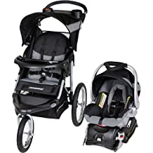 214f29261 Baby Travel System Strollers - Car Seat & Stroller Combos - Ubuy ...